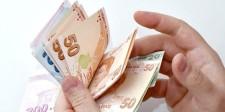 Faizsiz kredi fırsatı! 7 yıl vade imkanı! Nasıl başvurulacak?