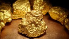 Altın fiyatlarında şok dönüş! 3 hafta sonra bir ilk! Altın fiyatları ne durumda?