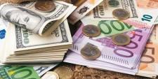 Dolar Kurunu Önceden Tahmin Ediyordu! Şimdi Yeni Analizde Bulundu: Dolar ve Euro Çıkacak mı?