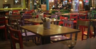 Kafe ve restoranlar ne zaman açılacak? Tarih belli oldumu?