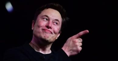 Elon Musk öyle bir ödül verecek ki... Akıllar uçukladı... Bakın bağışı nereye yaptı...