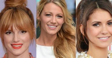 Sizi gençleştirecek Muhteşem 20 Saç Modeli! Hayran kalacaksınız...