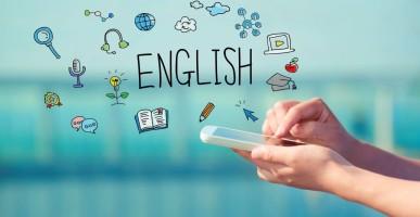 İngilizce En Hızlı Nasıl Öğrenilir?