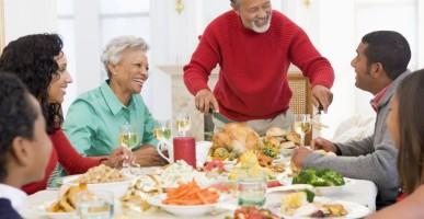 Neden Yemek Yeriz Sorusu Ve COVİD-19'un Yemek Yeme Alışkanlıkları Üzerindeki Etkisi