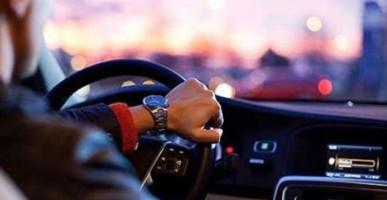 Otomobilde Güvenli Sürüş İpuçları