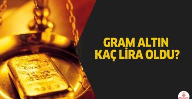 Altın'da Beklenmedik Hareketler Geliyor! Altın Yatırımcıları Ne Yapacaklarını Bilemedi! İşte 1 Mart 2020 Güncel Altın Fiyatları