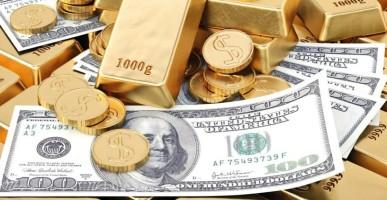 Altın ve Dolar Alırken Sistemin Çökme İhtimali Var! Ali Ağaoğlu Altın İçin Çarpıcı Tavsiyelerde Bulundu