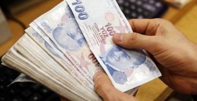 Halkbank 100 bin TL kredi fırsatı... Ödemeler 6 ay sonra başlıyor...