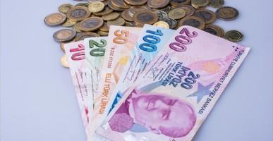 İhtiyacı olana 50 bin TL anında kredi fırsatı! Kredi alma şartları neler?