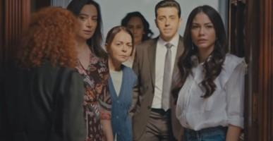 Doğduğun Ev Kaderindir dizisinde ayrılık üstüne ayrılık... Bir haftada bakın kaç ünlü oyuncu diziden ayrıldı... Dizi final mi yapıyor?