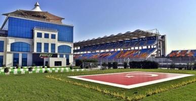 Formula 1 Haziran'da Türkiye'ye Geliyor! Bilet Nasıl Satın Alınır! Seyirci Durumu Ne Olacak?