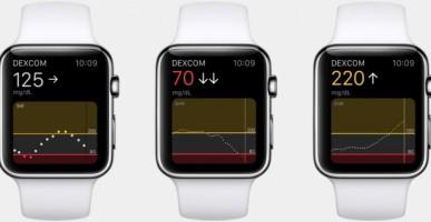 Apple Watch Kan Şekerini De Ölçecek! Dünyada Bir İlk! Fiyatı da Oldukça Uygun