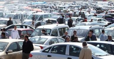 İkinci El Otomobil Fiyatlarında Artış Devam Edecek mi?