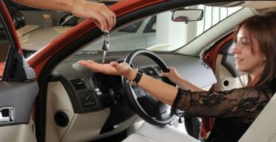 FIAT, KİA ve RENAULT sıfır arabalarda 2021 indirimi duyuruldu!