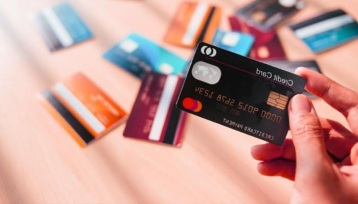 Maaş kartınızla ile 10 bin TL anında alabilirsiniz! Yeni sistem ile Hesap ve maaş kartları için özel kredi fırsatı!
