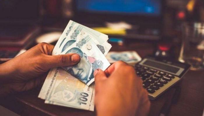 Borç kapamak için kredi desteği sunan bankalar! Borçlarınız anında silinecek! Büyük fırsat...