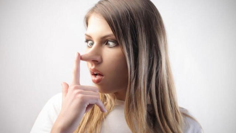 Kadınları Nasıl Anlayacağınızı Biliyor musunuz? İşte Kadınları Anlamanın 5 Yolu