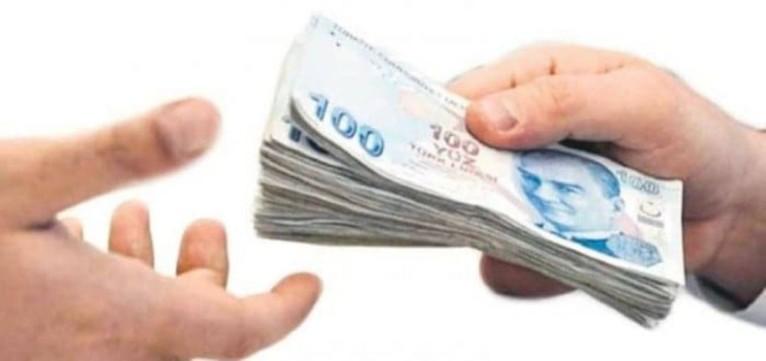 Akbank kredi almanın yolları