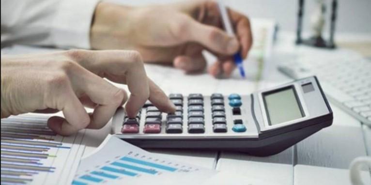 Faizsiz kredi veren bankalar işte bunlar! Faizsiz kredi kullanmanın yolları!