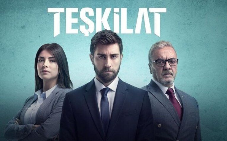 4 - Gülbin Tosun ile Fox Ana Haber (Fox TV)