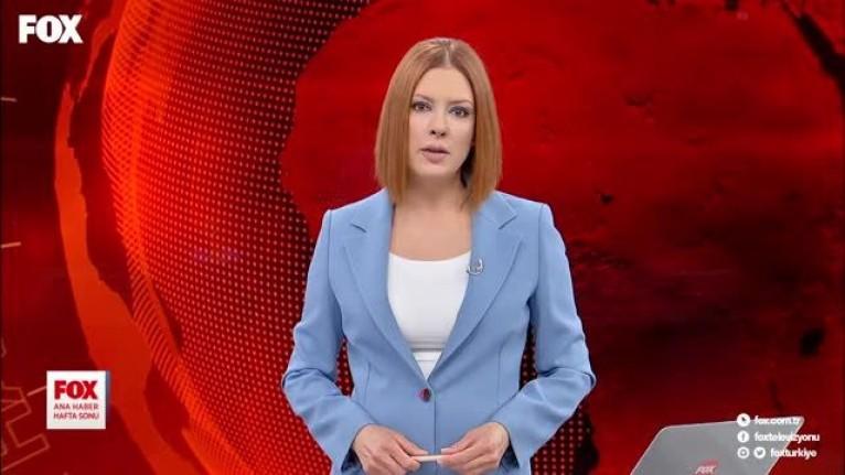 5 - Kefaret (Fox TV)
