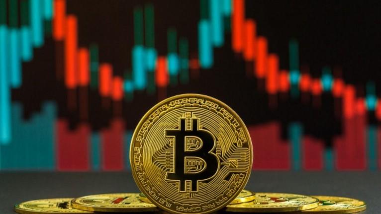 Dijital Para Birimi Hakkında Fed'in Kararı! Kripto Parası Olanlar Dikkat! Yeni Kararlar Can Yakacak